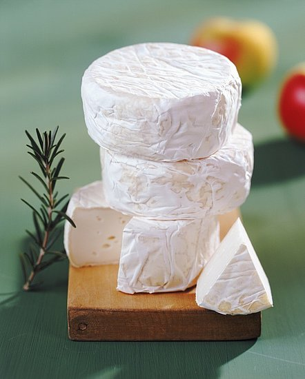 Do You Eat the Rind on Cheese?