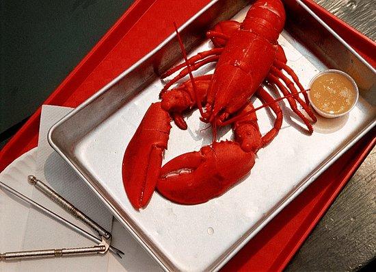 Summer Seafood Boils Quiz