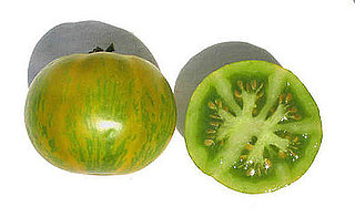 Can You Identify the Tomato?