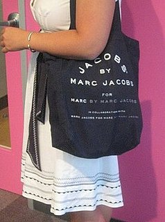 Don't Forget to Show Us Your Farmers Market Totebags!