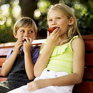 Study Finds Girls Have Superior Taste to Boys