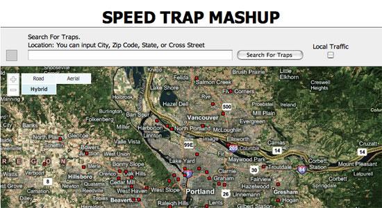 GoogleMaps Plans your Public Transportation Trips
