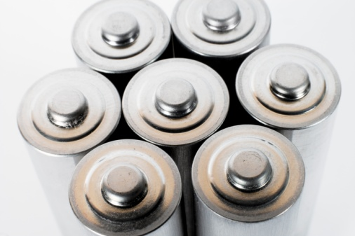 Best Rechargeable Batteries For Your Buck