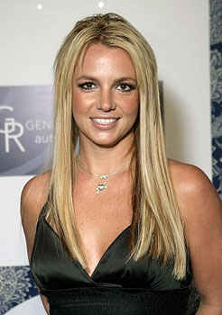 Should Britney Spears's Dad Jamie Stay in Control?