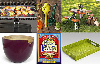 Yum's July Must Haves