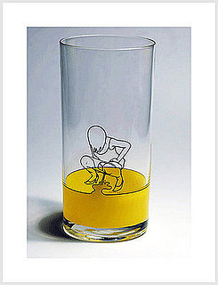 Funny Cup: Love It or Hate It?
