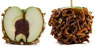 Yummy Links: From Caramel Apples to Wine Glass Charms