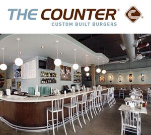 Healthier Burgers You Custom Build