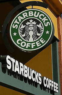 What You Can Learn From Starbucks' Independent Competitors