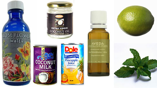 DIY Spa Treatment Recap: Ways to Treat Your Hands and Feet