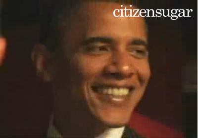 Lighten Up! Obama Talks Jonas Brothers in Uncovered Video