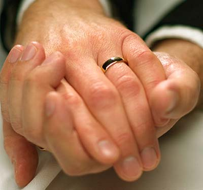 Norway Passes Law Approving Gay Marriage
