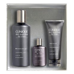 Beauty Mark It! Great Gifts For Dad