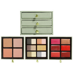 Friday Giveaway! Pop Beauty Sara's Make-Me-Up Cabinet