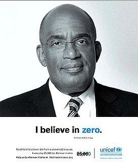 Lil Links: I Believe in Zero, Do You?