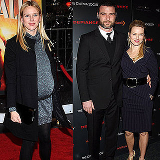 Mama Naomi Watts Looks Like a Million Bucks After Baby!