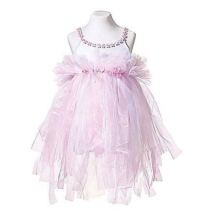 Chantella Dress ($45)