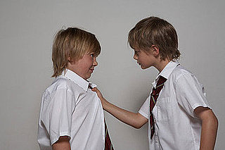 Bullying Leads to Much Larger Problems