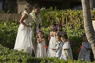 """Jon and Kate Plus 8 Quiz: """"Hawaii Here We Come"""" Episode"""