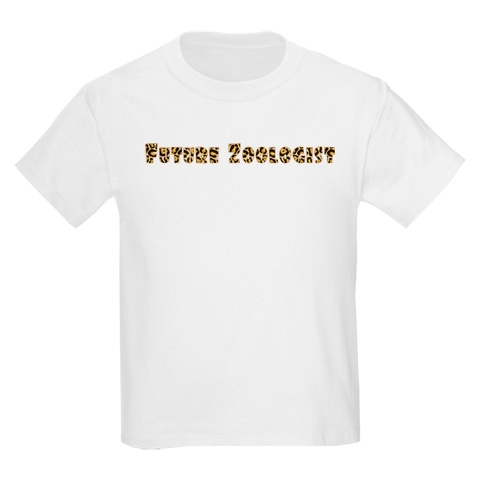Future Zoologist
