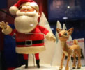 """Mom Tried to Have """"Rudolph"""" Banned From School Performance"""