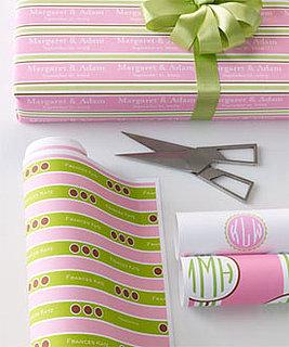 lil Tip: Signature Wrap