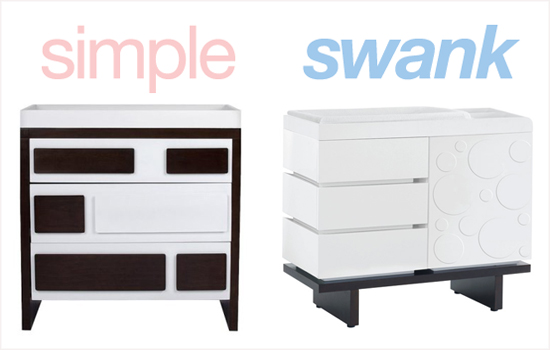 Changing Table Options