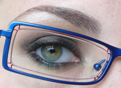 August 21st 2008 (glasses)