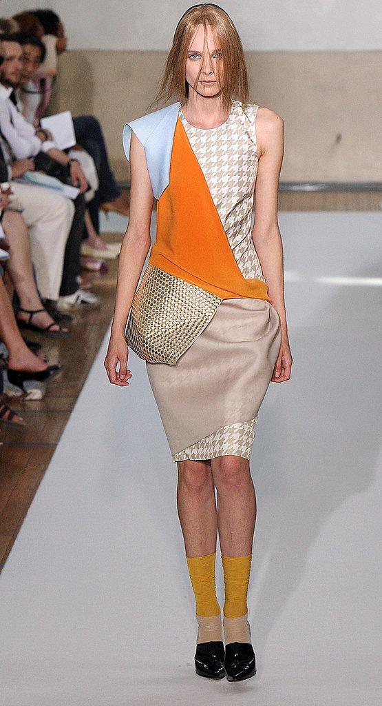 Felipe Oliveira Baptista Haute Couture