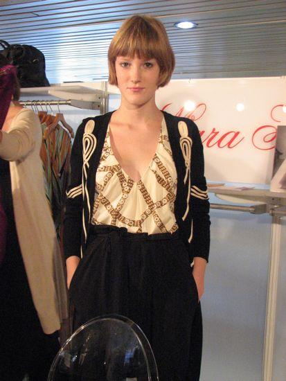 Best of Coterie: Mara Hoffman