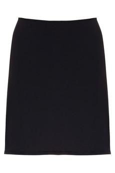 Calvin Klein Stretch Half Slip $36, Net-a-Porter