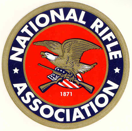 NRA Plants Spy in Gun-Control Lobby Groups