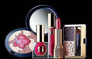 Estée Lauder Launches Spring 2009 Collection