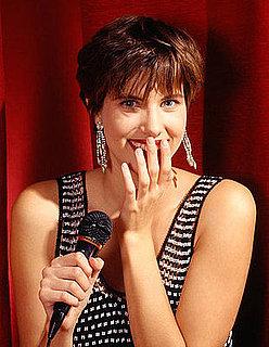 Would You Do Karaoke While Getting a Manicure?
