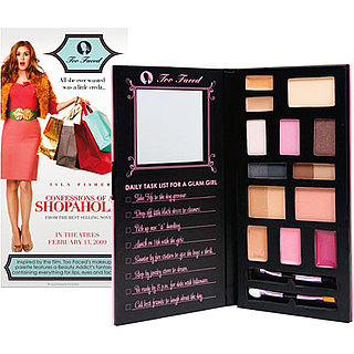 Bella Bargain: 20% Off at Ulta