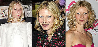 Do You Prefer Gwyneth Paltrow's Short Hair Straight, Wavy, or Curly?