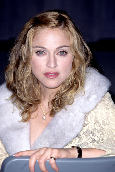 Madonna s Most Iconic ...
