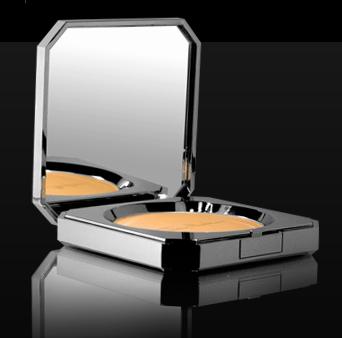New Product Alert: Thierry Mugler Beauty
