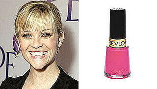 Beauty Product or Reese Witherspoon Movie?