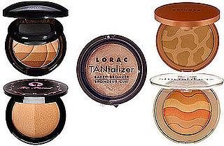 Trend Alert: Multi-Color Powder Bronzers