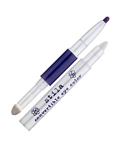 Product Review: Stila Convertible Eye Color