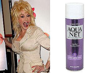 Bella Quiz: Beauty Product or Dolly Parton Song?