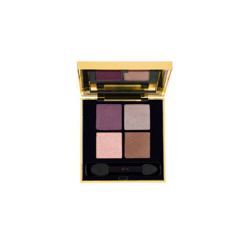4 Colour Eye Shadow ($60)