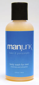 Man Junk Products For Men