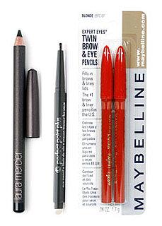 Beauty Mark It Results: Eyeliner
