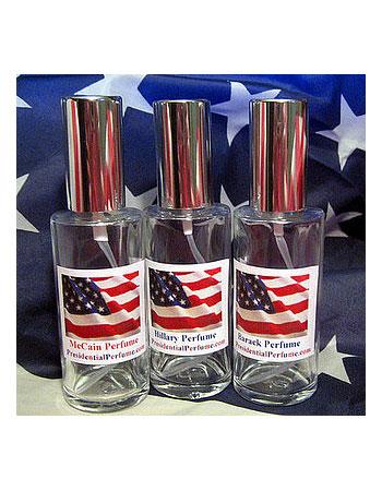 Smell Like Them
