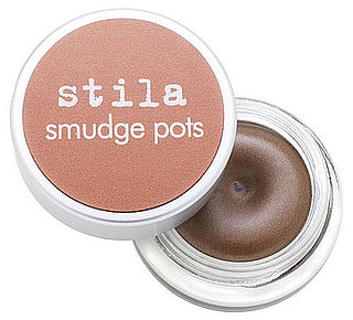 Bella Bargain: 20% Off at Stila