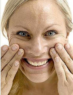 Does Facial Yoga Work?