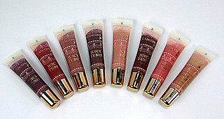 Win a Set of Juicy Tubes Chic Delights Lip Gloss!