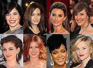 Best of 2008: Awards Show Look